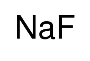 Natriumfluoride > 99%, ACS poeder (424325000)