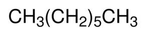 n-Heptaan 99%, HPLC   (76025346.2500)