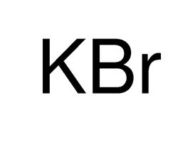 Kaliumbromide 99,999% Suprapur (51004904.0100)