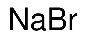 Natriumbromide 99,5%, p.a.   (246905000)