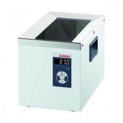 Waterbad Pura™ 4 0,8-4,5 l, +18 tot +99,9°C   (03350504)