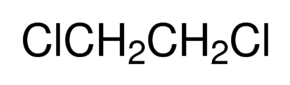 1,2-Dichloorethaan in methanol (S-1380)