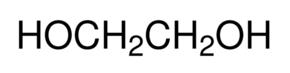 Ethyleenglycol >99,5%   (72003750.1000)