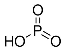 m-Fosforzuur, p.a.   (51000546.0500)