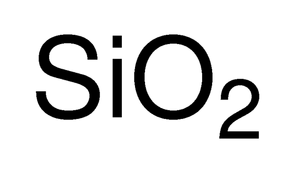 Siliciumoxide