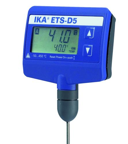 Contact-thermometer ETS D5   (06333780)