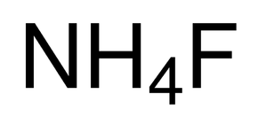 Ammoniumfluoride