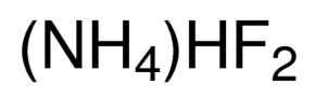 Ammoniumbifluoride