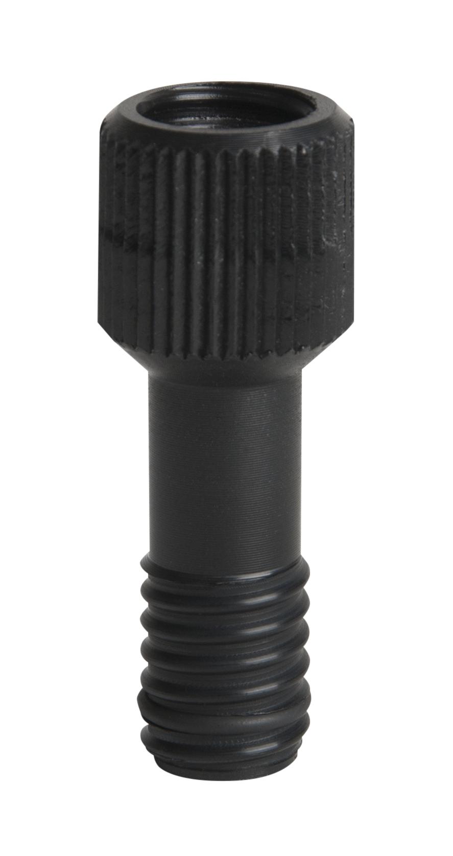 Verlengstuk voor koolstof filter (42107621)