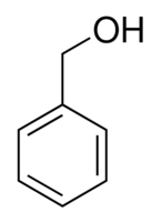 Benzylalcohol z.z. EMPROVE Ph Eur,BP,JP,NF (51000981.2500)