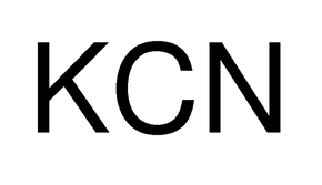 Kaliumcyanide, pro analyse   (51004967.0250)
