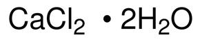 Calcium Chloride-2-Hydrate R.G., Reag. Acs, Reag. Ph.Eur. (72031307.0500)