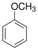 Anisole, Reagentplus, 99%   (72123226.1000)