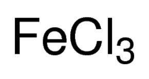 IJzer(III)chloride, watervrij, zuiver (76020684.0100)