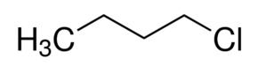 1-Chloorbutaan watervrij, <0.0020% H2O   (72066224.1000)