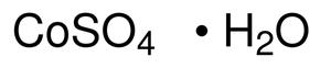 Kobalt(II)sulfaat hepahydraat, > 99% (213105000)