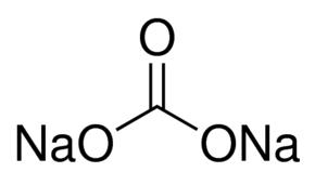 Natriumcarbonaat watervrij,   (61003604.0500)