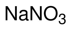 Natriumnitraat, p.a ACS   (72031440.0100)