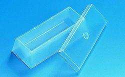 Reagensreservoirs 60 ml, PP steriel, per stuk verpakt (13503411)