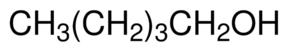 1-pentanol   (C15981100)