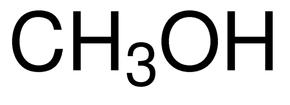 Methanol Abs. verdampingsresidue <1mg/100ml (75136802.5000)