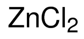 Zinkchloride