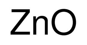 Zinkoxide, p.a. ACS, Ph.Eur. (MERC1.08849.1000)