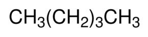 n-Pentaan 95% A.R.   (75160505.1000)