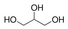 Glycerol s.g, 1,23, techn.   (76050769.5000)