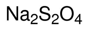 Natrium dithioniet   (169590010)