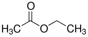 Ethylacetaat LiChrosolv® voor vloeistofchromatografie (51000868.1000)