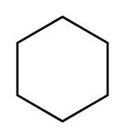 Cyclohexaan 99,5% for analyse   (176810025)