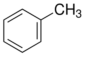 Toluol 2500ug/ml in Methanol P+T (CUSTOMLGC53)