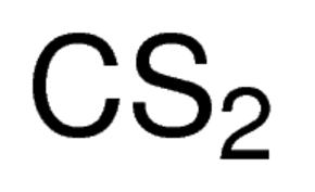 Zwavelkoolstof, pro analyse   (51002214.1000)