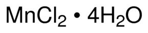 Mangaan(II)opl. vlgs. NEN 3235 5,2 (80900066.1000)