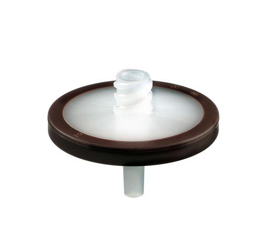 Spuitfilters SPARTAN Ø 30 mm 0,45 µm, RC, HPLC (20463050)