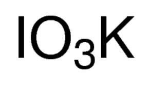 Kaliumjodaat 0,05 Mol/L   (72034274.1000)