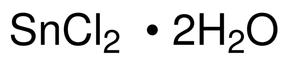 Tin(II)chloride pro analyse   (51007815.1000)