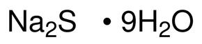 Natriumsulfide nonahydraat > 98,0%, ACS Reagent (72208043.0100)