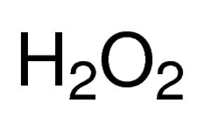 Waterstofperoxide 30%, Suprapur (MERC1.07298.1000)