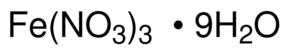 IJzer(III)nitraat-9-hydraat, >98%, ACS Reagent (72216828.0500)