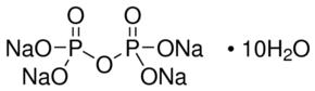 Natriumpyrofosfaat