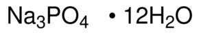 tri-Natriumfosfaat-12-hydraat, techn. (76051323.1000)