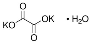 Kaliumoxalaat