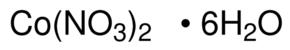 Kobaltnitraat, zuiver   (51002534.1000)