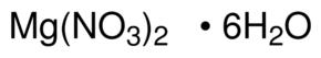 Magnesiumnitraat-6-hydraat Suprapur (51005855.0500)
