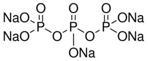 Natriumtripolyfosfaat