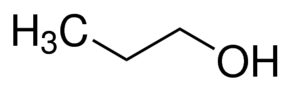 1-Propanol 'Baker Analyzed'   (61008066.1000)