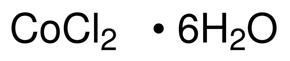 Kobaltchloride, pro analyse   (51002539.0100)