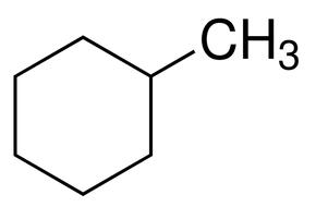 Methylcyclohexaan 99% Reagentplus (72937889.1000)